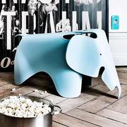 Eameselefant