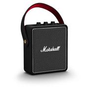 Portabler Speaker 'Stockwell II'