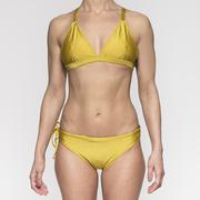 In tollen Farben: Bikini 'Double Six'