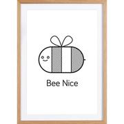 Bild 'Bee'