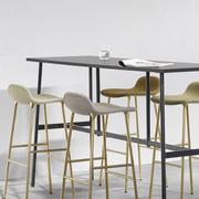 Bar-Tisch 'Union'