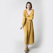 Sommerliebling 'Liv Dress'
