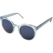 Sonnenbrille Lulu Blue von 'Komono'