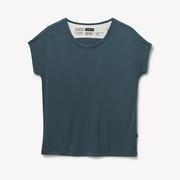Nachhaltiges Liebings-T-Shirt von 'Freitag'