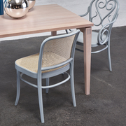 Holztisch 'Stockholm' aus Buche