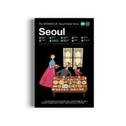 Monocle Travel Guide 'Seoul'