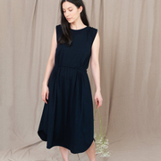 Nachhaltig schönes Kleid 'Mulberry'