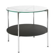 Der Salon-Tisch 'Moser'