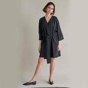 Elegantes 'Yoko Dress'