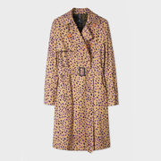 Statement-Trenchcoat von 'PS Paul Smith'