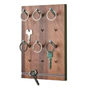 Schlüsselbrett 'Pin'