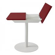 Raffinierter Tisch 'Duotable'