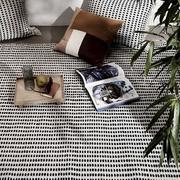 Teppich 'Way' für draussen