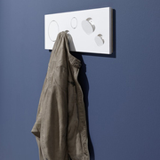 Garderobe 'Knopfler'