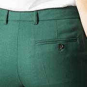 Liebling-Hose von 'PS Paul Smith' in Grün
