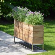 Pflanzenkasten 'Mini Garden'