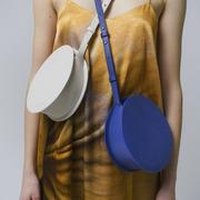 'Fullmoon Bag' von Velt