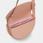 Wunderschöne Tasche von 'Velt'
