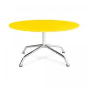 'Haefeli' Loungetisch in neuen Farben