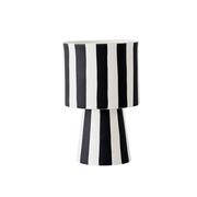 Vase 'Toppu'