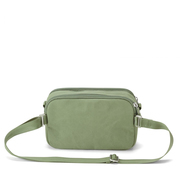 'Hip Bag' in Organic Moss