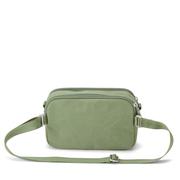 'Hip Bag' in Organic Moss
