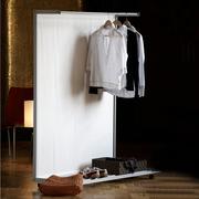 Garderobe 'Hang-up'