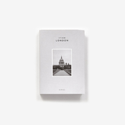 'Cereal City Guide: London'