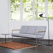 Das 'Moser' Sofa