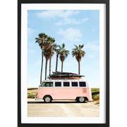 Bild 'Venice Beach'