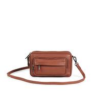 Kleinere Crossbody-Bag 'Aurora'