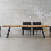 Tisch 'Bradford'
