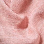 Fixleintuch 'Melange Linen'