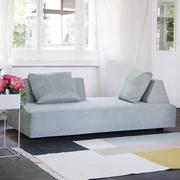Sofa 'Playground'