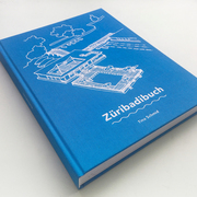'Züribadibuch'