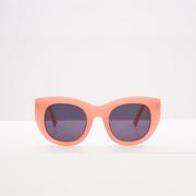 Sonnenbrille 'Pacifica Pink' von Flamingo