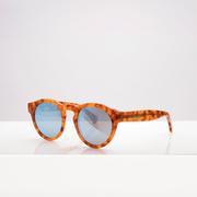 Sonnenbrille 'Laguna Carey'