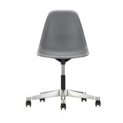 'Eames Plastic Side Chair PSCC'
