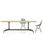'Eames Segmented Table'