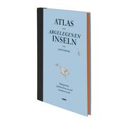 'Atlas der abgelegenen Inseln'