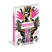 'The Boho Manifesto'