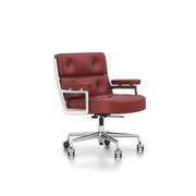 Bürosessel 'Lobby Chair'