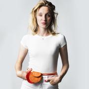 Artisanale 'MiBi-Bags' von Zemzem Atelier