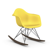 'Eames Rocking Chair'
