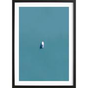 Bild 'Skydive'