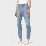 Lieblings-Denim von 'PS Paul Smith'