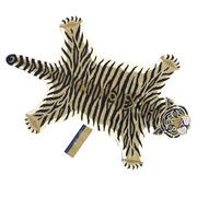 Teppich 'Drowsy Tiger'