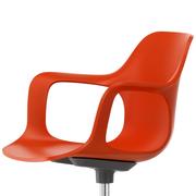 Bürostuhl 'Hal Armchair Studio'