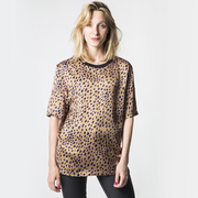 Leo-Top von 'PS Paul Smith'