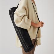 Für die Yogamatte: Tasche 'Julia' von Sandqvist
